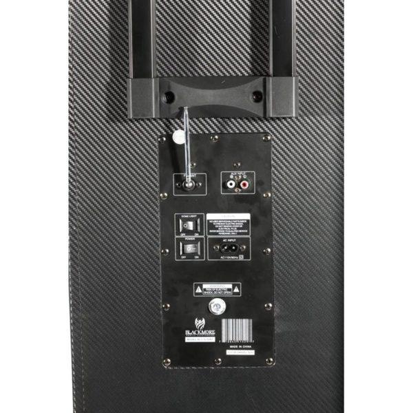 BLS5210BT - Image 4