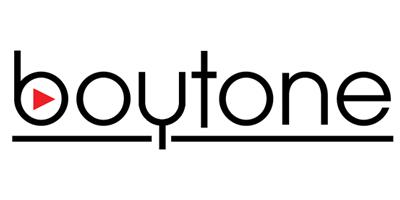 Boytone