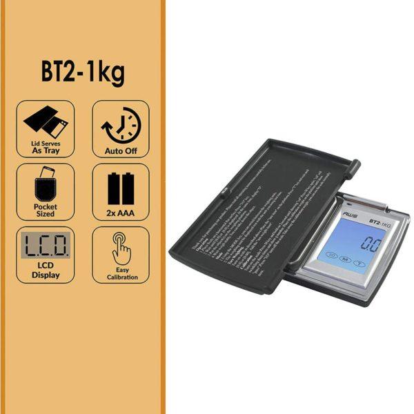 BT21KG - Image 2