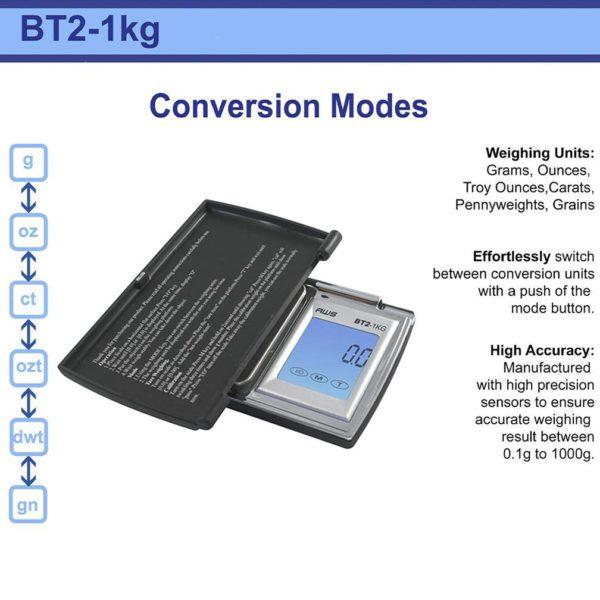 BT21KG - Image 5