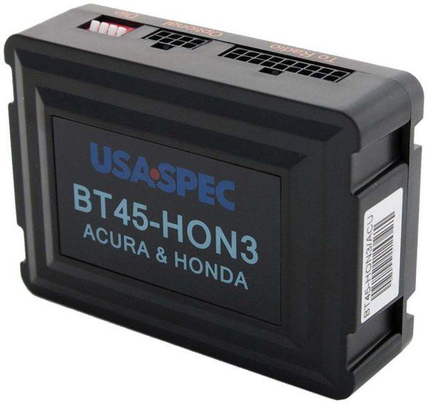 BT45HON3 - Image 2