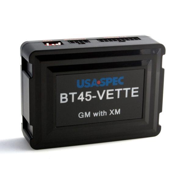 BT45VETTE - Image 1