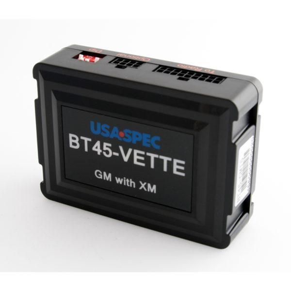 BT45VETTE - Image 2