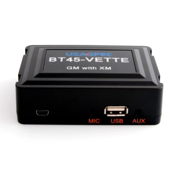 BT45VETTE - Image 3