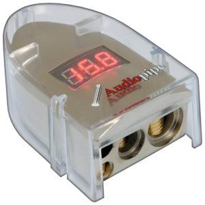 BTD800P - Image 1