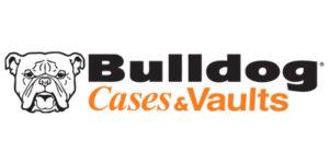 Bulldog Cases & Vaults