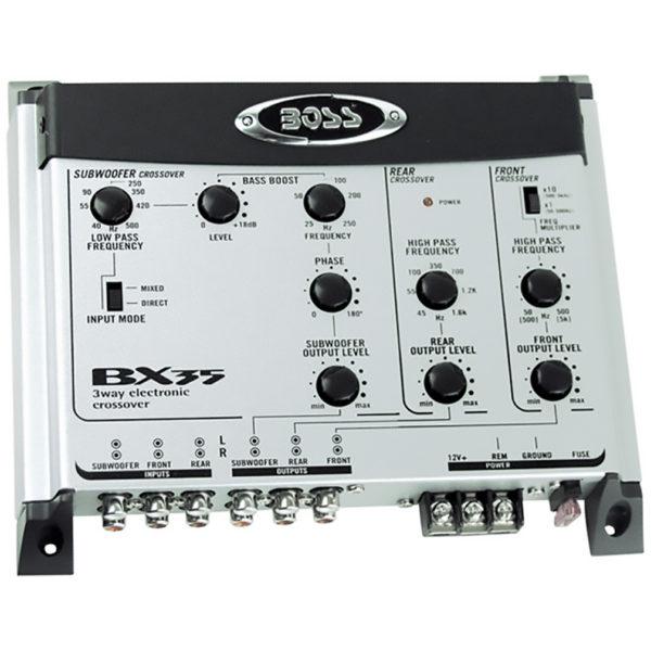 BX35 - Image 1