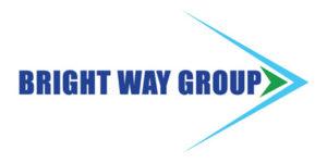Bright Way Group