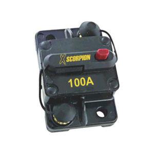 CB100A - Image 1