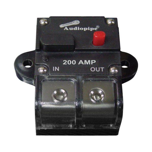 CB200AP - Image 1
