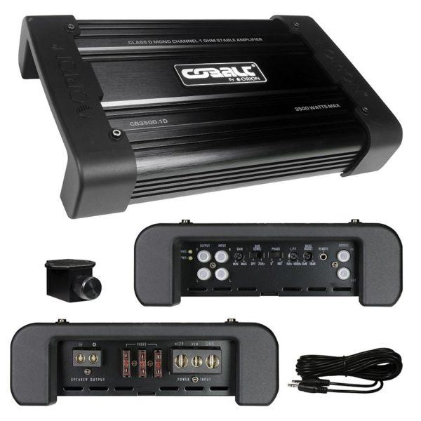 CB35001D - Image 1