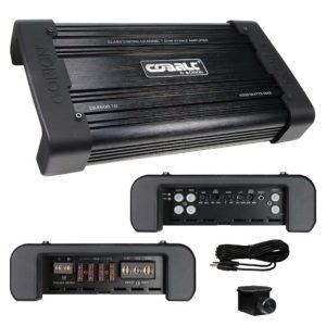 CB45001D - Image 1