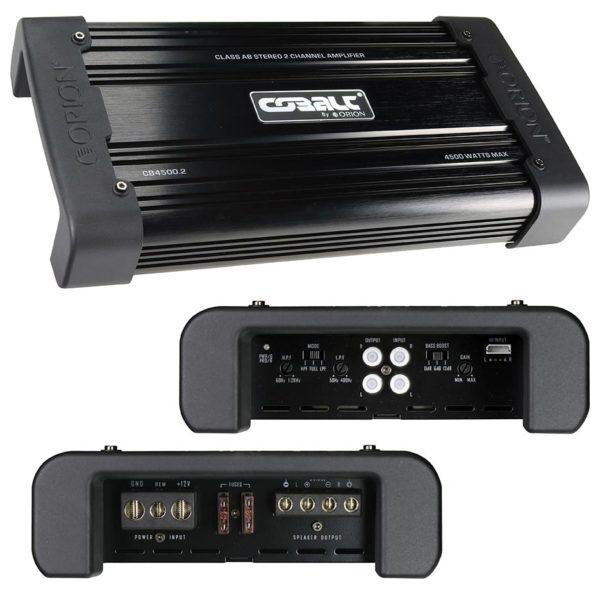 CB45002 - Image 1