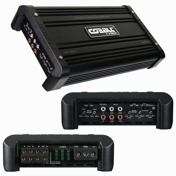 CBT35004 - Image 1