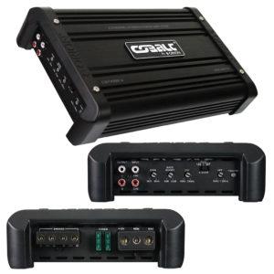 CBT45002 - Image 1