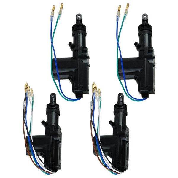 CDLS400R - Image 1