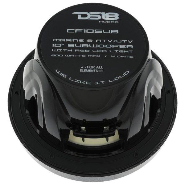 CF10SUB - Image 3