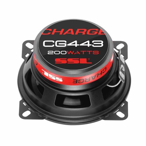 CG443 - Image 5