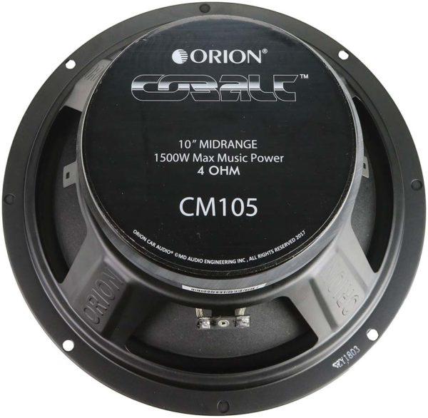 CM105 - Image 4