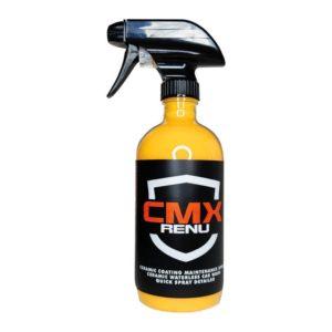 CMXRENU - Image 1