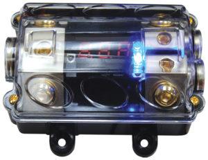 CQ3422PD - Image 1