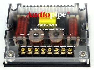 CRX303 - Image 1