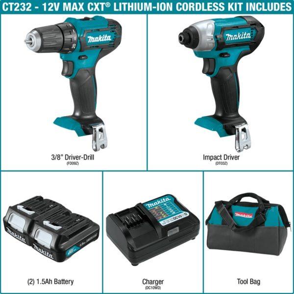 CT232 - Image 5