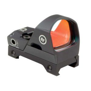 CTS1400 - Image 1