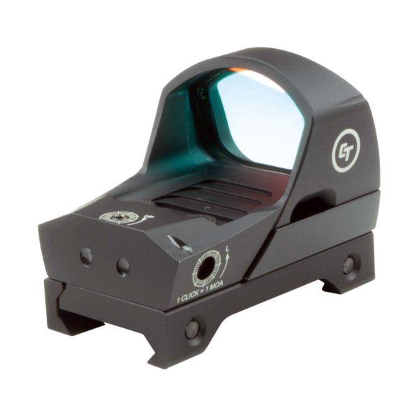 CTS1400 - Image 3