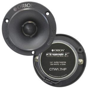 CTW17HP - Image 1