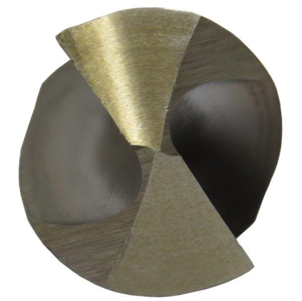 DA29SCOSET - Image 3