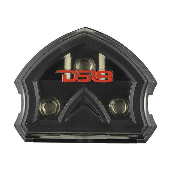 DB1030 - Image 1