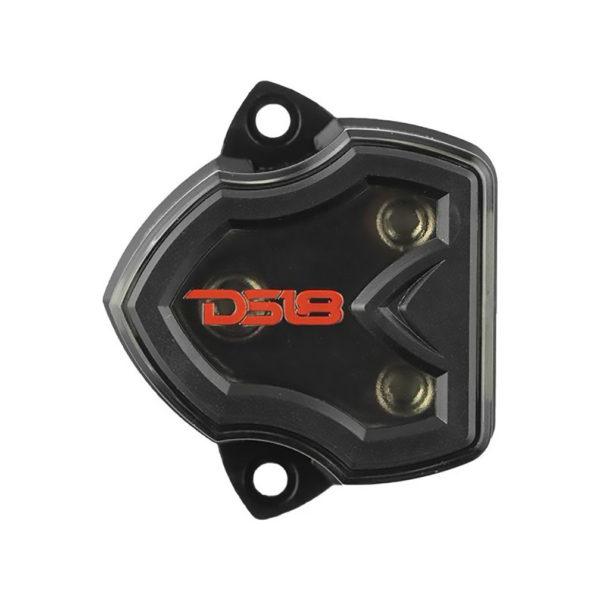 DB1034 - Image 1