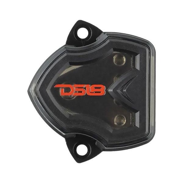 DB1448 - Image 1