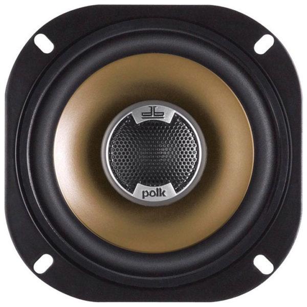 DB501 - Image 2