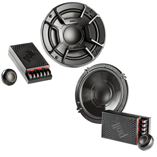DB6502 - Image 1