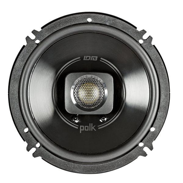 DB652 - Image 1