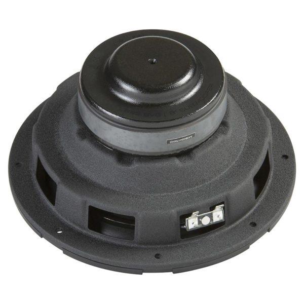 DB842SVC - Image 3
