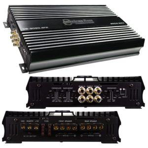 DB90804FR - Image 1