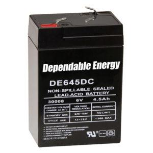 DE30008 - Image 1