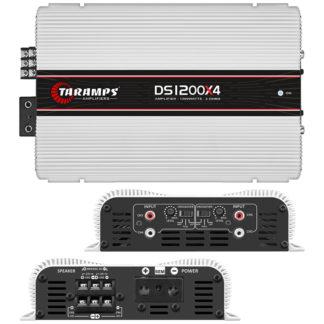 DS1200X42OHM - Image 1