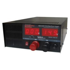 DSPS10012V - Image 1