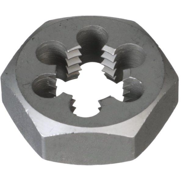 DWTHXNPT34 - Image 2