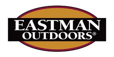 Eastman Outdoors