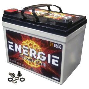 ER1600W - Image 1