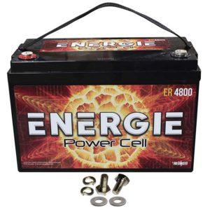 ER4800 - Image 1