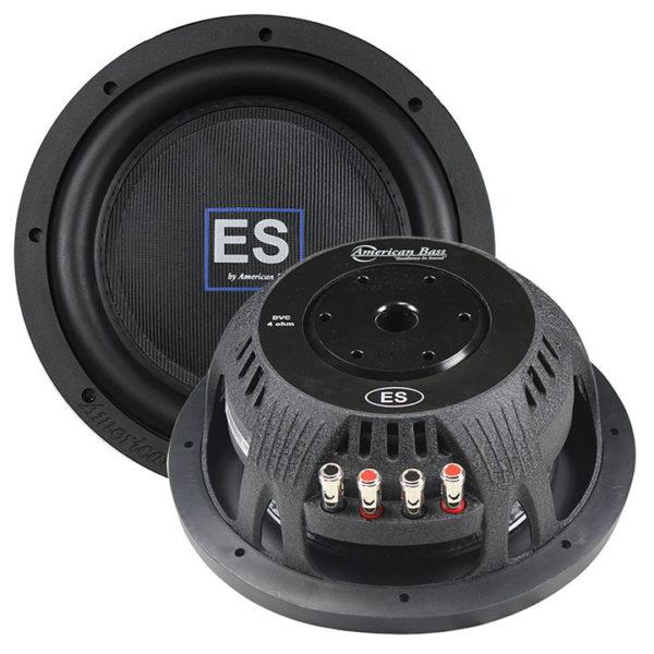 ES1044 - Image 1