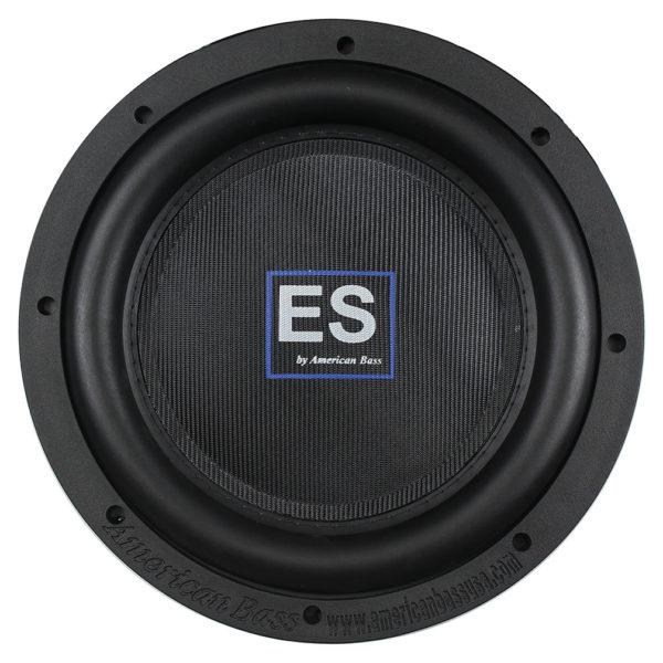 ES1044 - Image 2