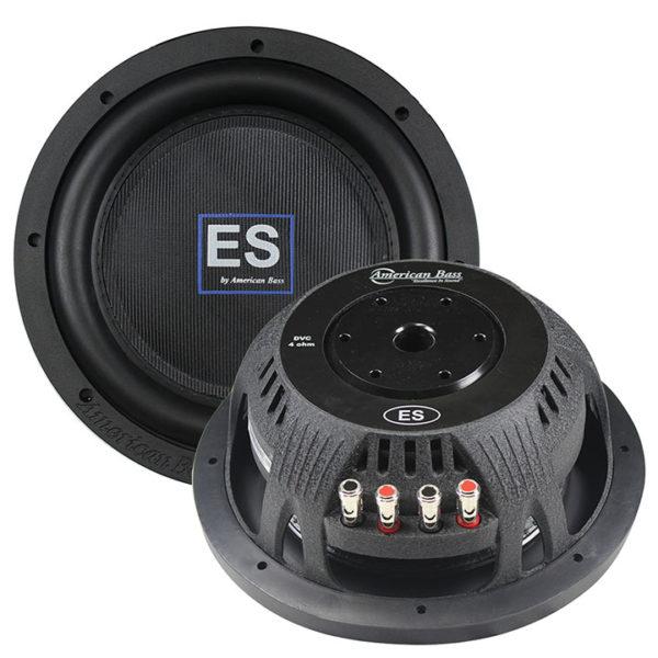 ES1244 - Image 1
