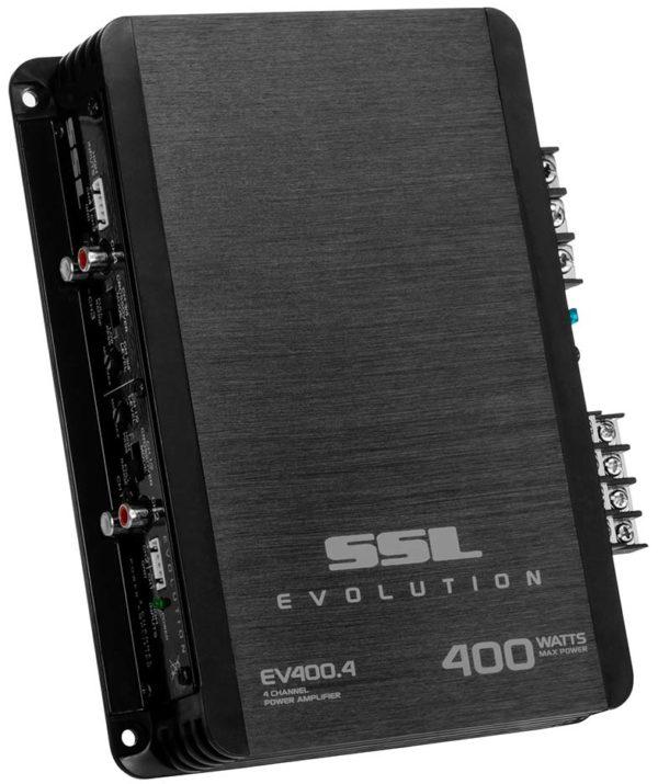 EV4004 - Image 2